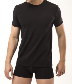 Тениска LORD - Къс ръкав - 287