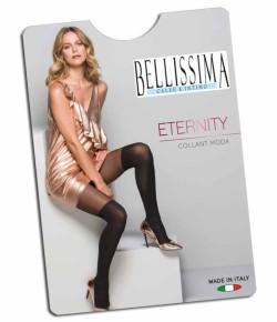 Фигурален Чорапогащник (чорапогащи) - Bellissima Eternity