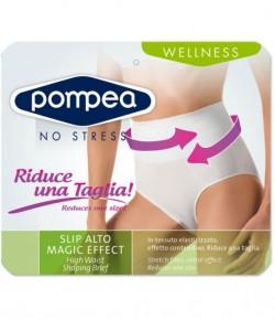 Стягащи Оформящи Бикини - Pompea - No Stress - Wellness