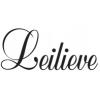 Leilieve