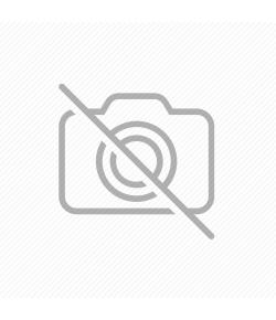 Сутиен Финес - 232600 - Малка Подплънка